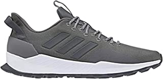 Men's Questar Trail Running Shoe