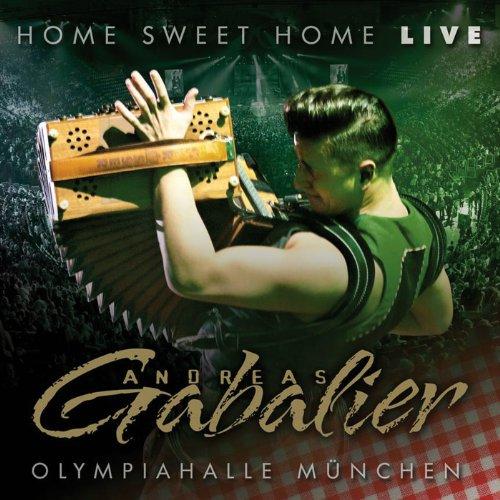 I sing a Liad für di (Live aus München (Version Home Sweet Home))