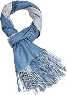 Amazon.es: pañuelos mujer - Pashminas / Bufandas, estolas y ...