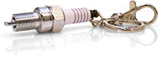 Best spark plug keychain Reviews