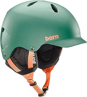 BERN - Bandito EPS
