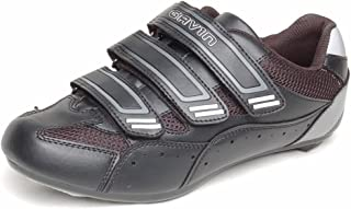 Road Cycling Shoe SPD or Look Compatible