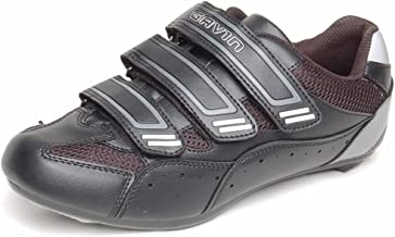 clip in cycling shoes
