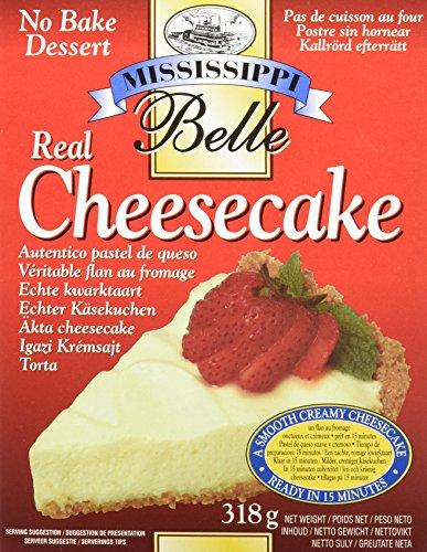 cheesecake leclerc