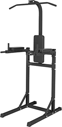 Ninbo 3.8L Ultra Large Kettle Eimer Nylon Griff Anti Leakage Gym Portable Workout Hantel Trinkbecher mit Skala Outdoor-Sportflasche