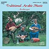 Arabic Musics Review and Comparison