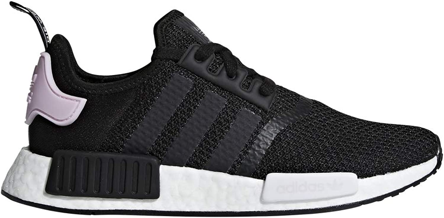 Adidas Originals NMD_R1 shoes Women's Casual