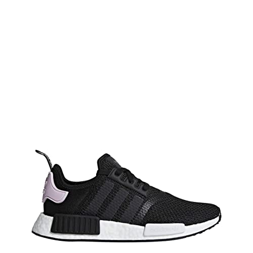 brand new 9ed52 85084 adidas Originals NMD R1 Womens Running Trainers Sneakers