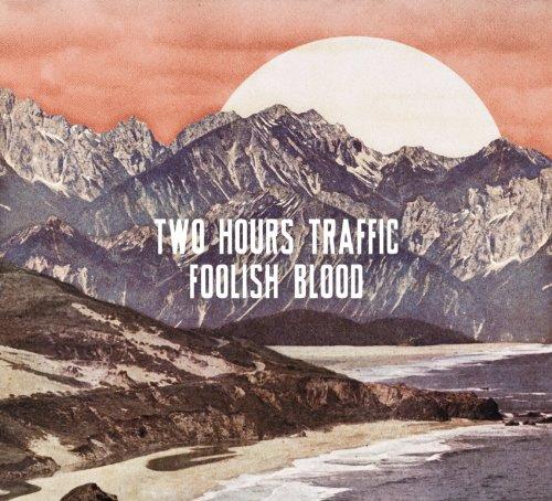 Foolish Blood
