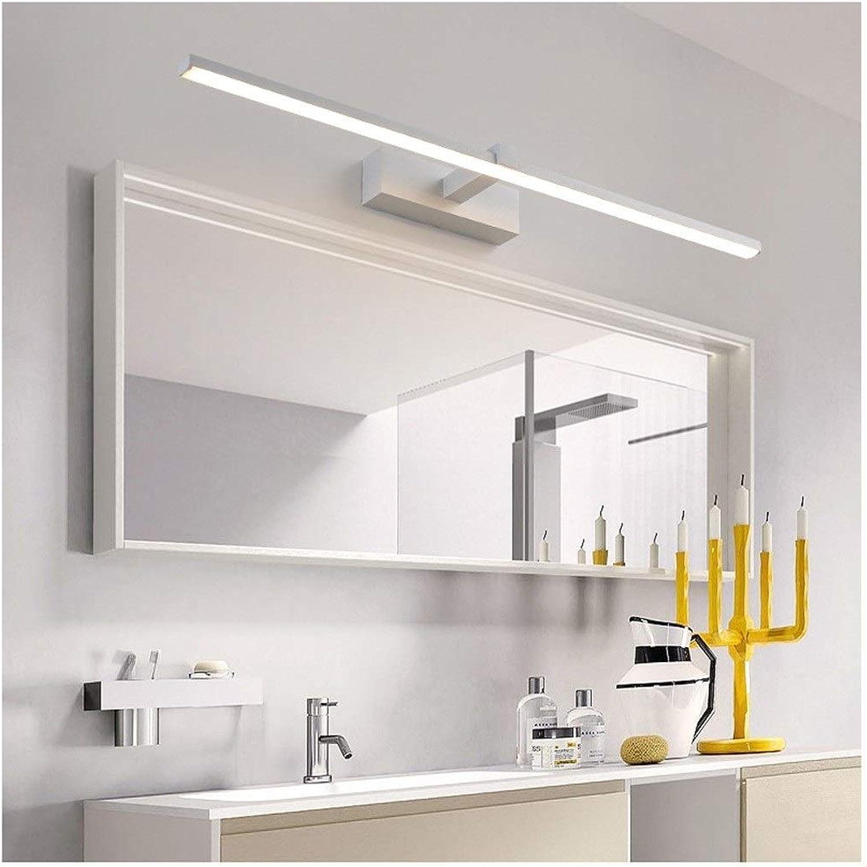 Schrankleuchte Spiegelleuchte Led Lhh Lampen Retro 7w 40cm