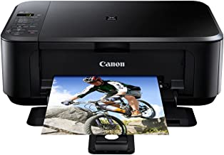 canon mg2120 software
