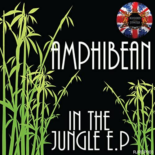 Amphibean