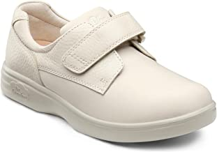 Dr. Comfort Women's Annie Beige Stretchable Diabetic Casual Shoes