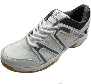 WINART Men's Platina Badminton Shoes