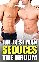 Best viva los gays Reviews