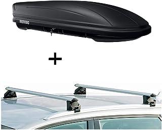Amazon.it: fiat tipo 5 porte - Box da tetto / Portapacchi e box da