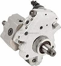 Diesel Injection Pump For Dodge Ram Cummins 5.9L 2003 2004 2005 2006 2007 2008 2009 - BuyAutoParts 36-40033R Remanufactured