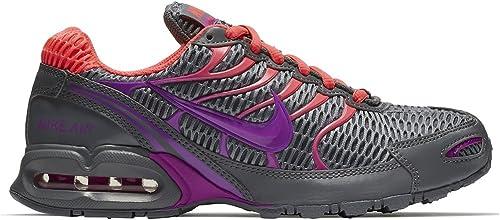 NIKE Wohommes Air Air Max Torch 4 FonctionneHommest chaussures (11 B(M), Cool gris Hyper Violet Hyper Punch)  économiser jusqu'à 70%