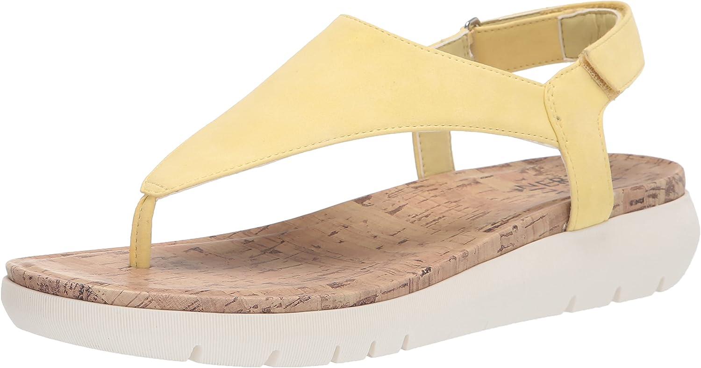 Naturalizer Wholesale Women's Sandal Special sale item Meghan