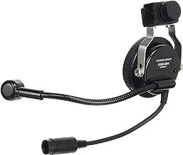 スタンダードホライゾン スポーツ/工事ヘルメット用ヘッドセット SSM-60H