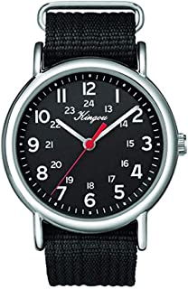Best military watches near me Reviews