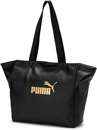 234e28b099655 Amazon.com.tr: PUMA - Yürüyüş Sırt Çantaları / Çantalar ve Sırt ...