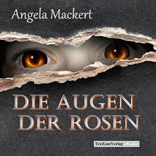 Die Augen der Rosen Titelbild