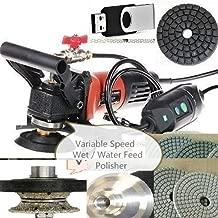 Best grinder wheel for tile Reviews