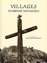 Villages of Hispanic New Mexico