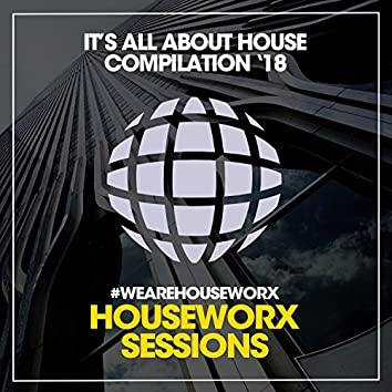 It's All About House 2018