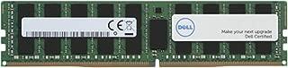 Dell A9321910 4 GB ECC 内存模块,适用于精密工作站 T3620