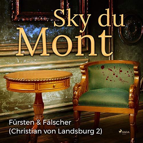 Fürsten & Fälscher Titelbild