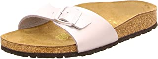 Birkenstock Madrid Women's Fashion Sandals
