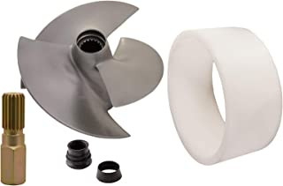 Best boat parts superstore Reviews