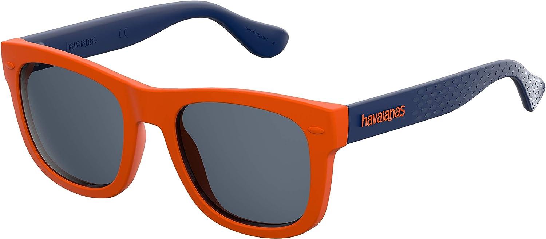 Havaianas Paraty Square Sunglasses