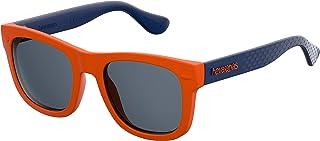 نظارات شمسية باراتي/اس للاولاد من هافاياناز