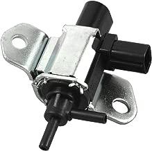 LIAMTU Intake Manifold Runner Control Valve-Solenoid IMRC for Select Ford/Mazda/Mercury