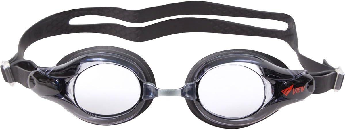 VIEW Swimming Gear V-820 Selene Swim Goggles