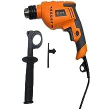 Dril with a packet of BST - 13 ml 550 watt (Orange)