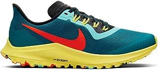 Air Zoom Pegasus 36 Trail Women's Running Shoe