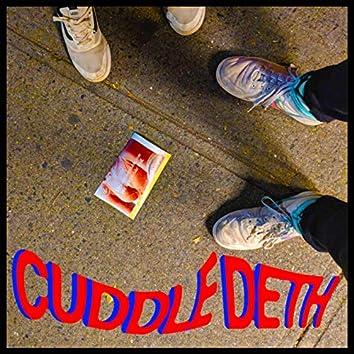 Cuddledeth