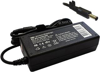 Power4Laptops Adaptador Fuente de alimentación portátil Cargador Compatible con DELL Vostro 15 3559