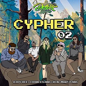 Cypher 02