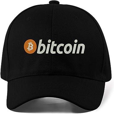 Cappelli & berretti bitcoin