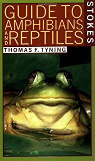 Best amphibians for sale free shipping Reviews