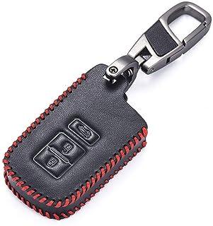 Suchergebnis Auf Für Toyota Rav4 Schlüsselanhänger Merchandiseprodukte Auto Motorrad