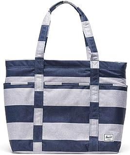 Herschel Supply Co. Terrace Shoulder Bag Border Stripe One Size