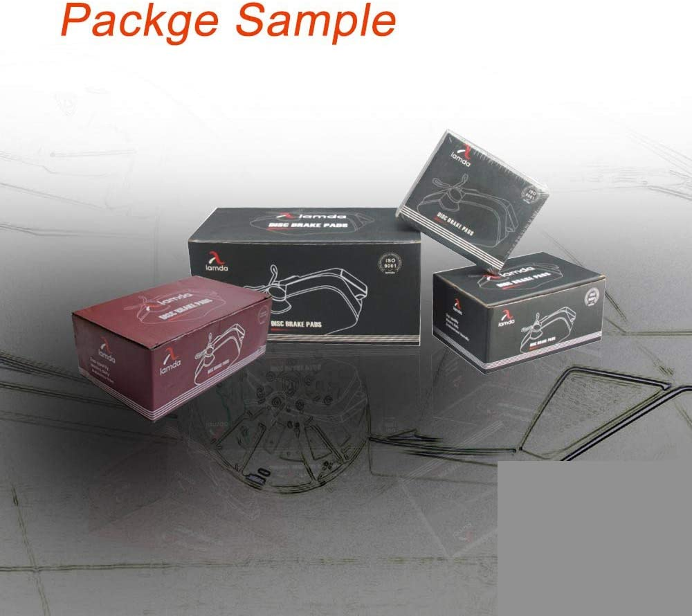 QYXY Seattle Mall 20 Sets Rear Window Glass Lift Supports Fi Some reservation Strut Gas Shocks