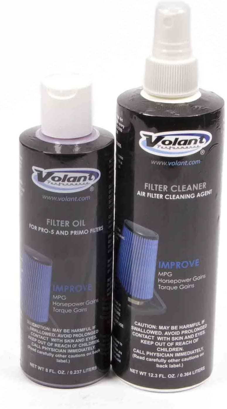 Volant 5110 Recharge Cleaning Diesel Shipping included Ranking TOP11 Engines Kit for