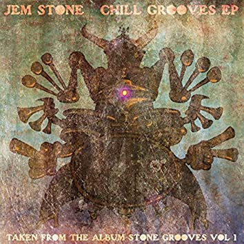 Chill Grooves EP